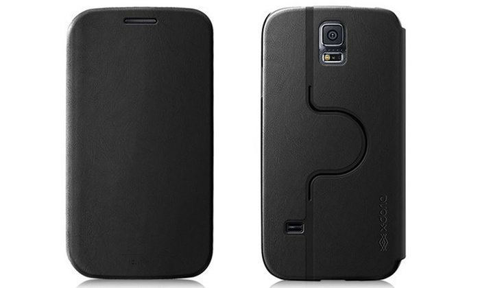 Samsung Galaxy Note 4 Troubleshooting  The Droid Guy