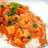 Vatika Indian Cuisine - Downtown Edmonds: $25 Worth of Indian Cuisine