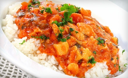 Vatika Indian Cuisine thanks you for your loyalty - Vatika Indian Cuisine in Edmonds