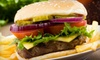 Showtime Sports Bar - Timmerman West: $15 for $30 Worth of Pub Food at Showtime Sports Bar
