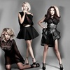Danity Kane – Up to 57% Off Concert