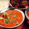 Half Off at Heart of India Restaurant