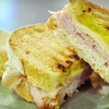 Up to 53% Off at Penn Station Deli and Grill in Dunnellon