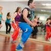 Abby Bella Dance Studio - Scottsdale: $75 Worth of Dance Classes