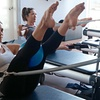 Up to 64% Off at White House Pilates Studio