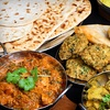 $10 for Indian Cuisine at Taste of India in Franklin