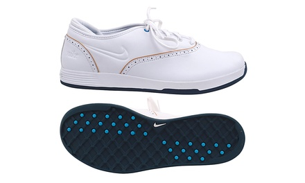 Nike Lunar Duet Women's Golf Shoes