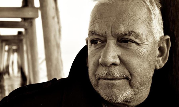 Eric Burdon & The Animals with Edgar Winter - State Theatre: Eric Burdon & The Animals with Edgar Winter at State Theatre on August 27 at 8 p.m. (Up to 62% Off)
