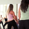 Up to 80% Off Classes at Evolution Fitness Club