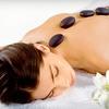 58% Off at Healing Arts Medical Massage