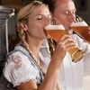 $10 for Oktoberfest for Two