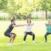 $600 Toward 6 Weeks of Bootcamp Classes — iTrain Fitness Studio