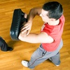 Up to 80% Off Kickboxing at Core Jeet Kune Do
