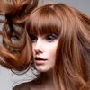 Up to 53% Off Hair Services at Salon Ziba