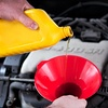 Up to 60% Off Oil Change Service Packages