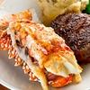 27% Off Steak and Seafood at III Forks