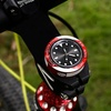 Bicycle Bowl Headset Watch
