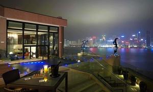 ver oferta: peninsula-talonario-de-10-o-20-noches-para-dos-personas-en-hoteles-de-espana-y-andorra