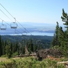 Brundage Mountain Resort, McCall, ID –Up to 50% Off