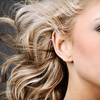 Up to 62% Off Spa Services in Westford