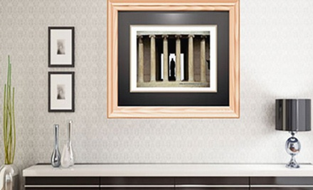 Wall Decor Prints Groupon Still Available in Columbia