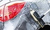 Modified Concierge: Up to 58% Off Interior & Exterior Car Detail at Modified Concierge