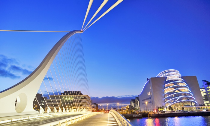 Explore good deals and discount for Dublin, Ireland hotels on adalatblog.ml by entering the dates you will be visiting Dublin, Ireland to find the best hotel room for you.