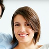 Up to 85% Off at Forever White Teeth