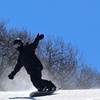 Up to 16% Off Ski Shuttle Packages