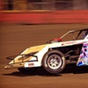 Up to 63% Off Dirt-Track-Racing Class