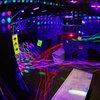Half Off Fun-Center Package at Chesterfield Sports Fusion