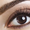 Up to 69% Off Permanent Makeup at Salon 209