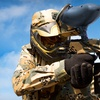 Up to 63% Off at Ultimate Paintball Xperience