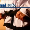 Universal Judo - Valley Forge: $30 for One Month of Judo Classes at Universal Judo
