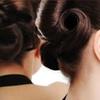Half Off Services at Salon Zen In Goodyear