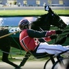 Get Ohio Tourism Deals: Half Off Sunday Night at Raceway Park in Toledo