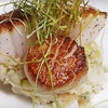 Half Off Eclectic Cuisine at Rowland Fine Dining