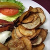 53% Off Cajun Cuisine at Mikey's Grill