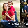 77% Off Photography Session