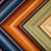 60% Off Custom Framing in Petaluma