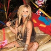 Up to Half Off a Ticket to Ke$ha in Universal City