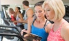 Bell Plaza Sports Club - Bayside: 10, 20, or 40 Gym Visits and Two Personal-Training Sessions at Bell Plaza Sports Club in Bayside (Up to 93% Off)
