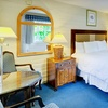 Up to 62% Off Stay at Carmel Village Inn
