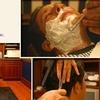 72% Off Men's Salon Services