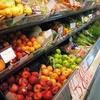 $10 for Organic Groceries at FoodWorks in Monroe