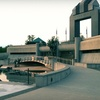 National D-Day Memorial – Half Off Tour for Two