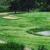 Half Off 18 Holes at High Lands Golf Club
