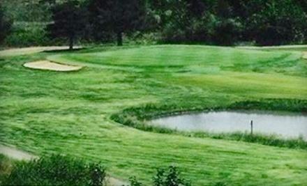 High Lands Golf Club - High Lands Golf Club in Pataskala