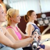 75% Off Classes at Town Center Fitness