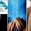 Lindeman Chiropractic - Broomfield: $25 for a Consultation, Chiropractic Treatment, and Hydromassage from Lindeman Chiropractic ($155 Value)